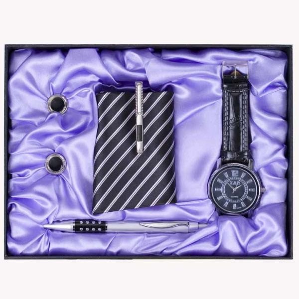 Precious gift set<br>for men