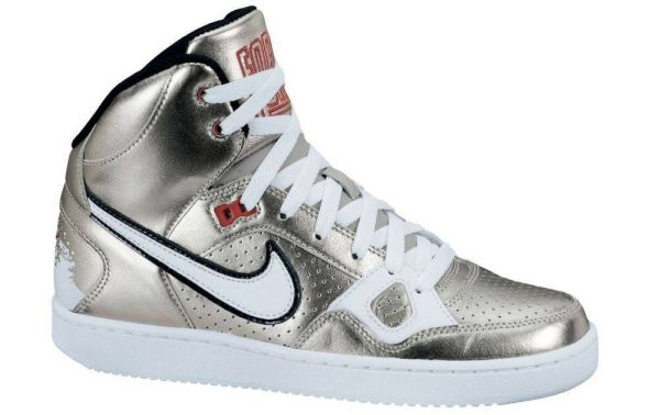 NIKE WMNS SON OF<br>FORCE MID