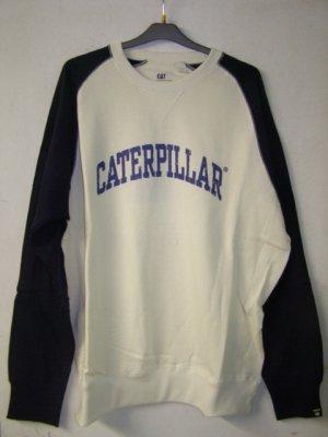 CATERPILLAR SWEAT