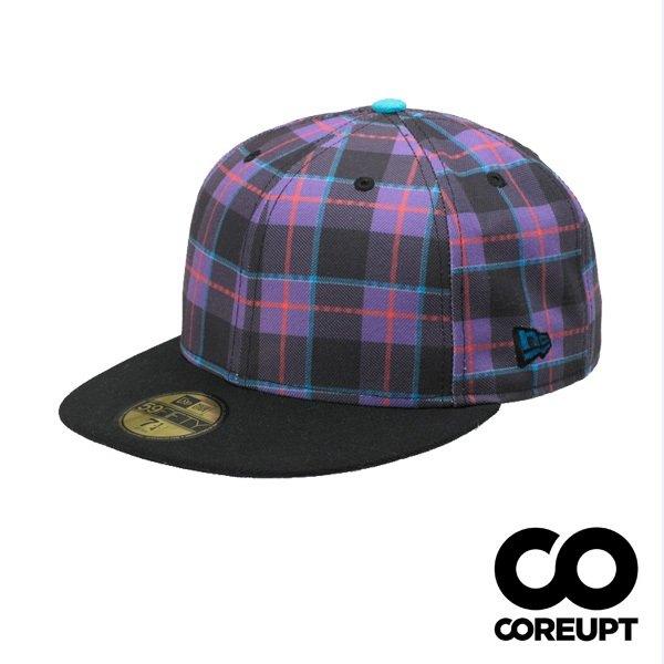 CAP COREUPT