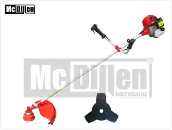 McDillen Lawn<br> Trimmer PTG03B -<br>52cc