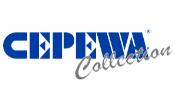 Firmenlogo CEPEWA GmbH