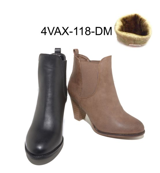 Jumex Women&#39;s<br> Shoes Women&#39;s<br>Boots 4VAX-1