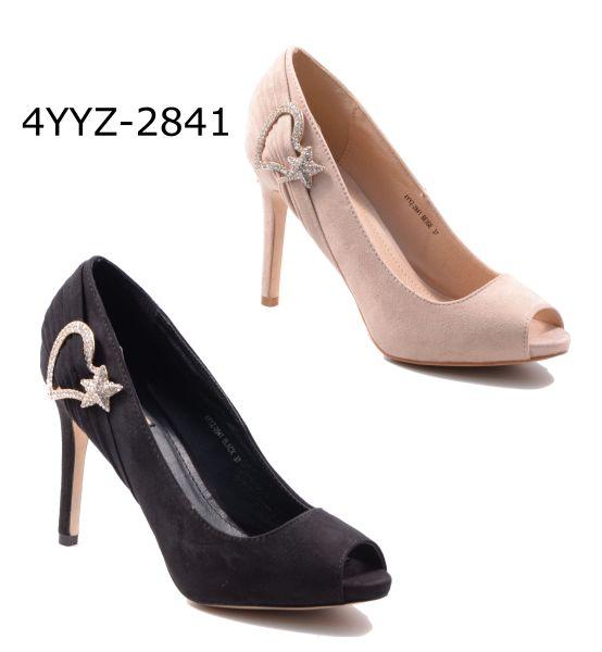 Jumex Women&#39;s<br> shoes Women&#39;s<br>shoes party sh