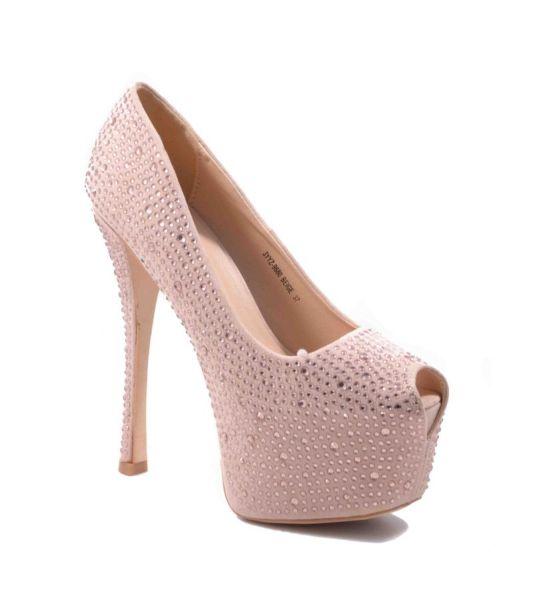 Jumex Women&#39;s<br> Shoes Women&#39;s<br>Shoes Pumps Be