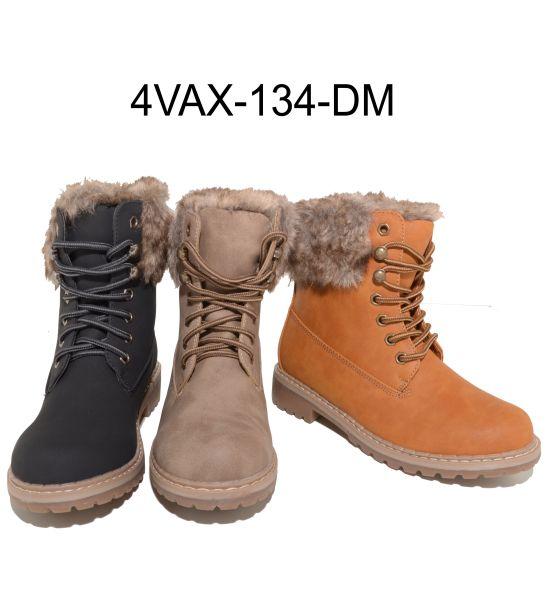 Jumex Women&#39;s<br> Shoes Women&#39;s<br>Shoes Boots