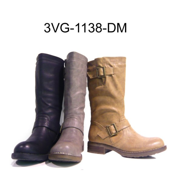 Jumex Women&#39;s<br> shoes Women&#39;s<br>shoes boots 3V