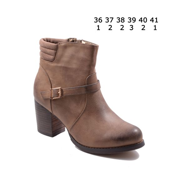 Jumex Women&#39;s<br>Shoes Boots