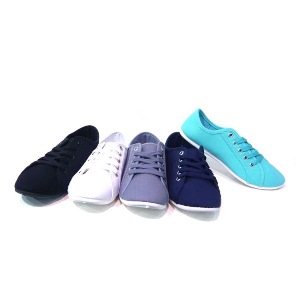 Jumex Women&#39;s<br> shoes Women&#39;s<br>shoes leisure