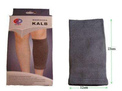 Unterschenkel Bandagen