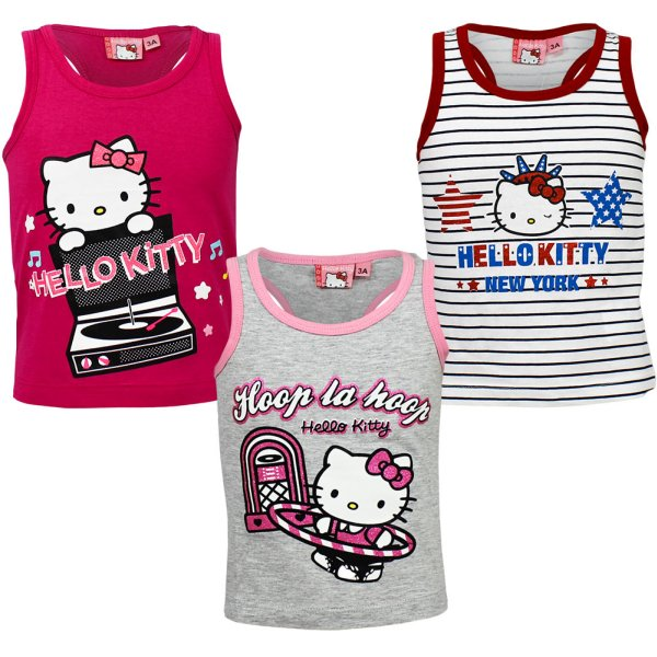 Hello Kitty T-Shirt