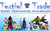 Textiel Trade