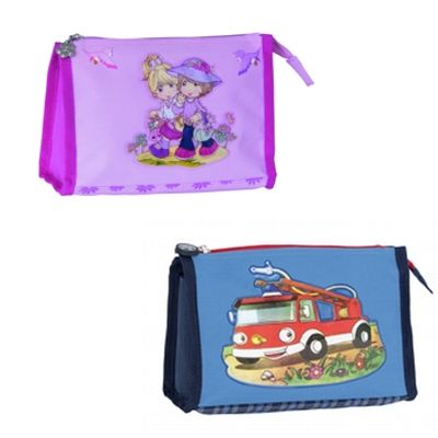Toiletry bags for<br>kids STEFANO