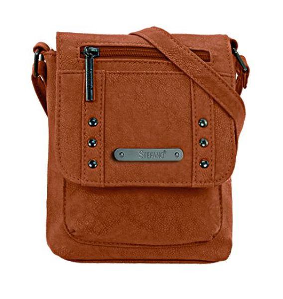 Cross Offer Tasche<br>von STEFANO