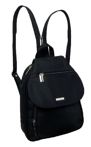 City backpack by STEFANO