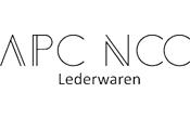 APC-NCC