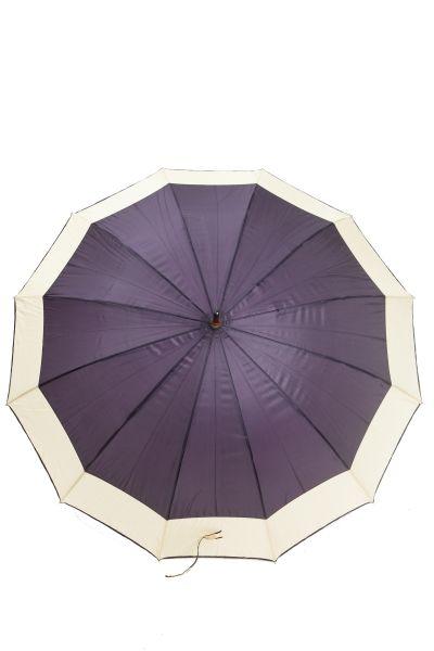Windproof Regenschirm
