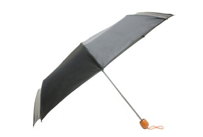 Umbrella Man BASIC