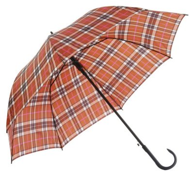 BASIC LONG UMBRELLA