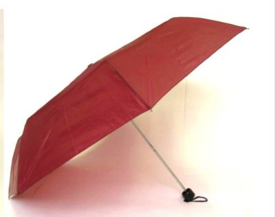 Umbrella BASIC<br>COLOR KINGDOM