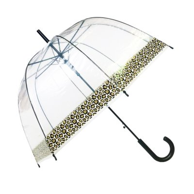PARASOL CLEAR BELL