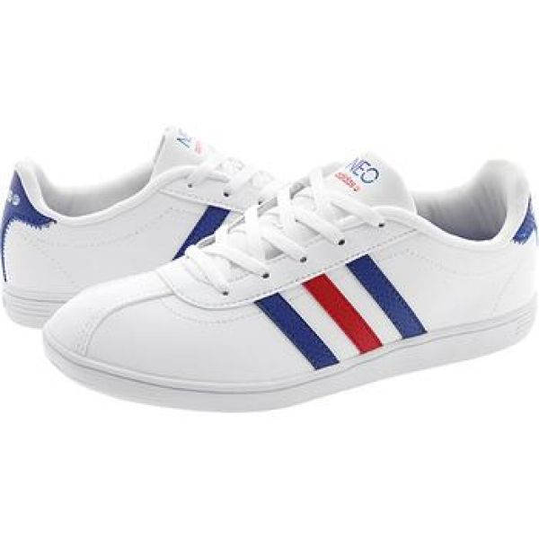 ADIDAS LADIES AND<br>MENS SHOES MIX