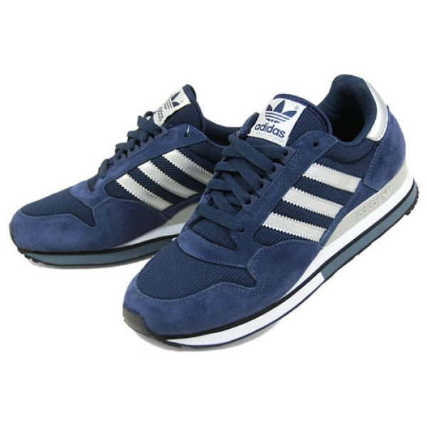 MIX MENS SHOES ADIDAS