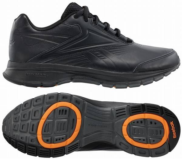 MIX MALE SHOES REEBOK