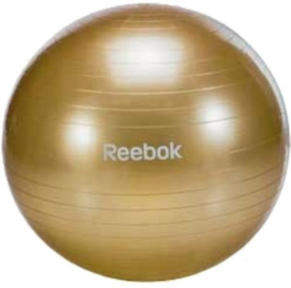 Reebok exercise<br> ball size 55cm;<br>65cm, 75cm
