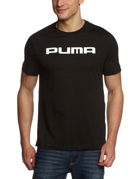 PUMA MENS T-SHIRTS MIX COLLECTION 2013