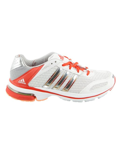 MIX WOMEN'S RUNNING SHOES FOR ADIDAS