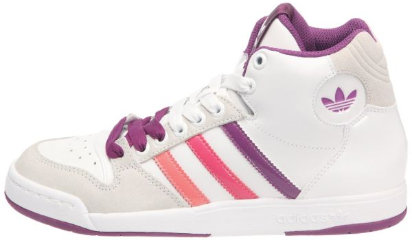 LADIES SHOES ADIDAS COURT Midiru V22958