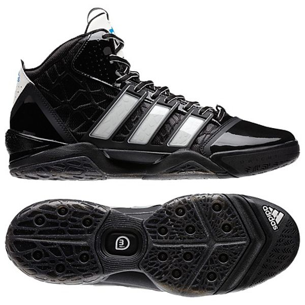 ADIDAS MENS SHOES ADIPOWER HOWARD 2 G49699