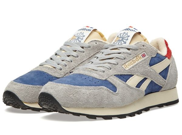 REEBOK MENS SHOES MIX