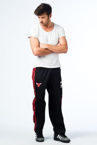 Sweatpants Adidas<br> NBA Chicago Bulls<br>W54413
