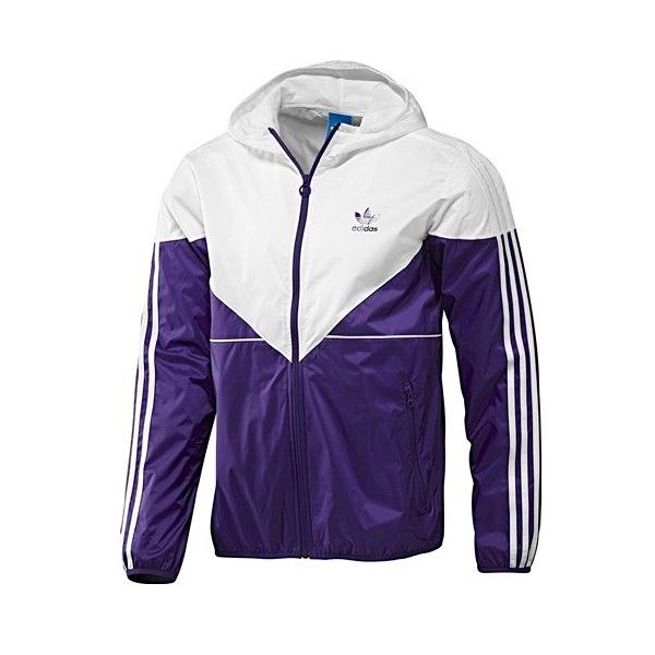 ADIDAS ORIGINALS<br> MEN&#39;S CLOTHING<br>MIX