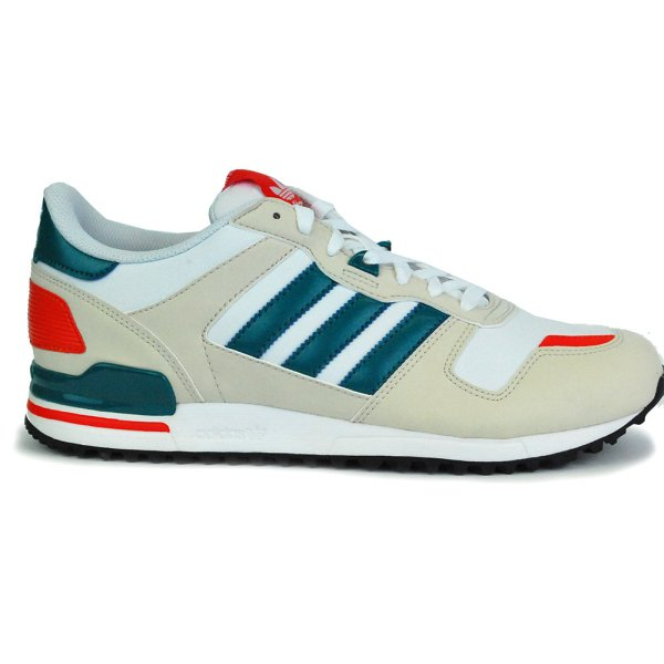 ADIDAS ORIGINALS<br>MENS SHOES MIX