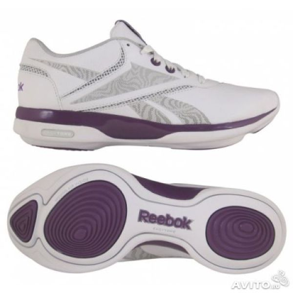 MIX WOMEN&#39;S<br> RUNNING SHOES FOR<br>REEBOK