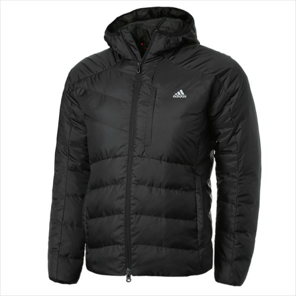 Adidas Men Jacket<br> D-DWH<br> PremiumClimaproof ...