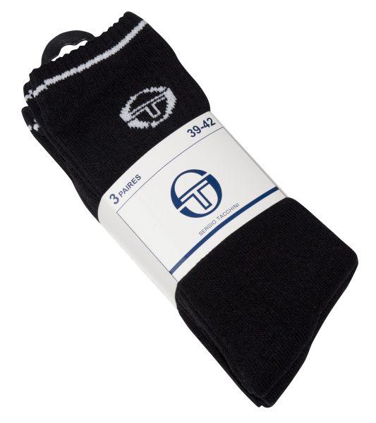 Original SERGIO<br> TACCHINI terry<br>sport socks