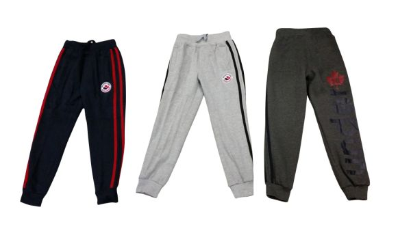 Kids Boys / Boys;<br>Jogging Pants S-566
