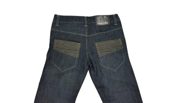 Gyerekek Fiúk /<br>Boys; Jeans RO-6357