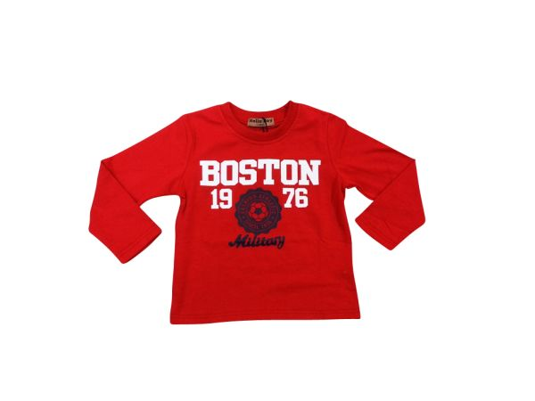 Kinder Baby; Shirt<br>YL-397