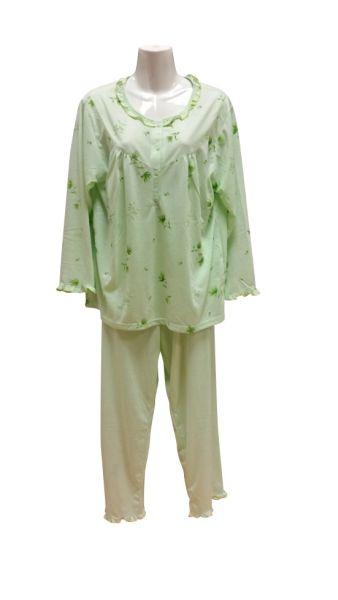 Pyjama; Damen<br> Schlafanzüge<br>Pyjamas HB86