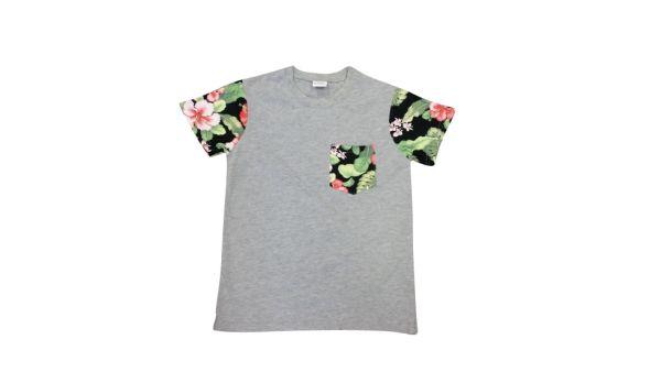 Kids Boys / Boys;<br>T-shirt 20702