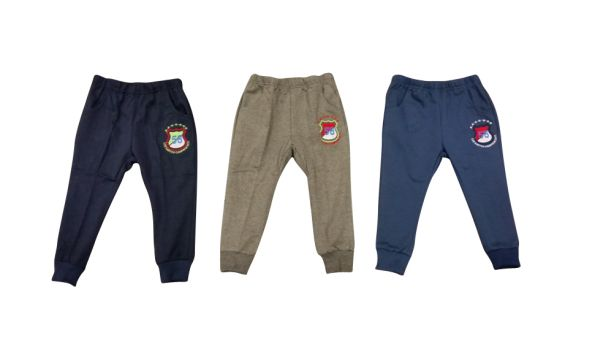 Baby; Pants /<br>Trouser H-1284