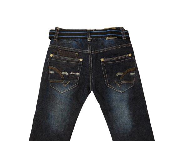 Kinder Jungen /<br>Boys; Jeans G590