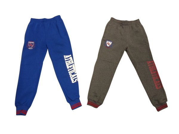 Toddler Boys&#39;<br> / Boys; Jogging<br>Pants HB-065