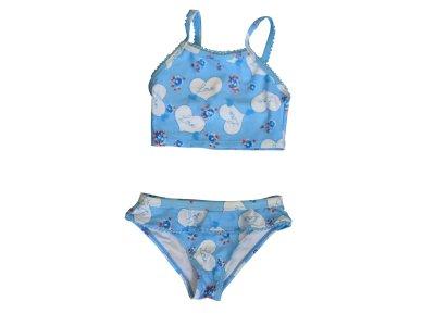 Enfants Filles<br> Maillot de bain<br>Bikini