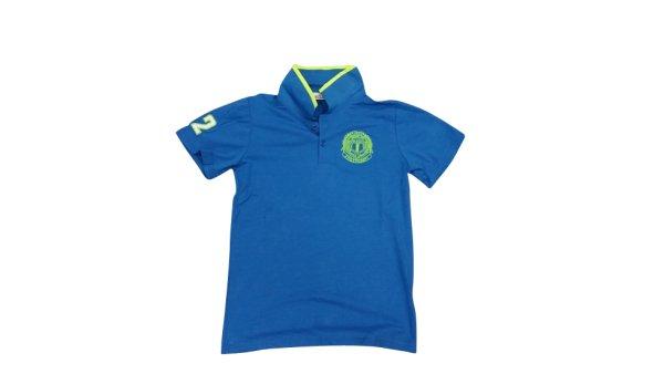 Kinder Jungen /<br>Boys; T-Shirt D-1823
